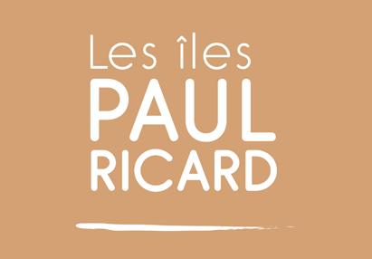 Iles Paul Ricard